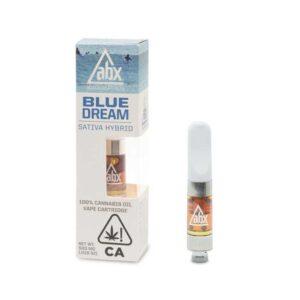 ABX Vape 500mg BlueDream