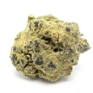 Moon Rocks Weed 1